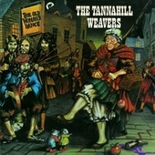 The Old Woman's Dance by The Tannahill Weavers