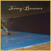 Jersey Bounce by Various Artists