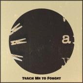 Teach Me to Forget de Various Artists