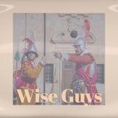 Wise Guys de Various Artists