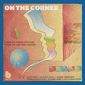 On The Corner by Various Artists