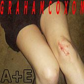 A+E by Graham Coxon
