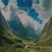 Through Valleys Deep de Dave Collins