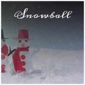 Snowball by Various Artists