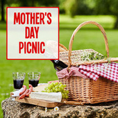 Mother's Day Picnic by Various Artists