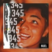 Three Four Five by Nuel