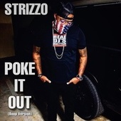 Poke It Out (Boop Version) by Strizzo