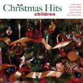 Christmas Hits - Children de Various Artists