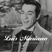 Platinum von Luis Mariano