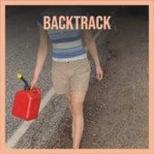 Backtrack de Various Artists