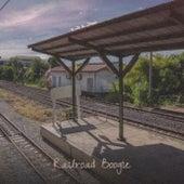 Railroad Boogie de Various Artists