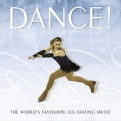 Dance! - The World's Favourite Ice-Dancing Music de Various Artists