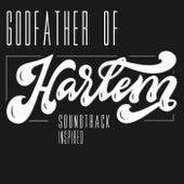 Godfather of Harlem (Soundtrack Inspired) de Various Artists