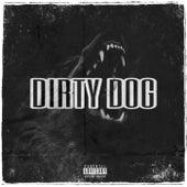 DIRTY DOG by Trigganomatry
