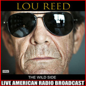 The Wild Side (Live) de Lou Reed