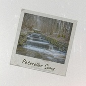 Pateroller Song de Various Artists