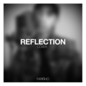 Reflection (Acoustic Version) von Fariñho