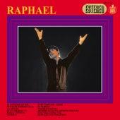 Al Ponerse el Sol de Raphael