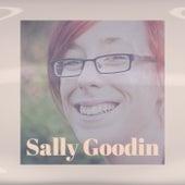 Sally Goodin de Various Artists