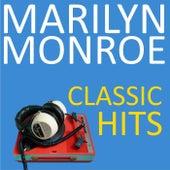 Classic Hits fra Marilyn Monroe
