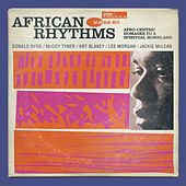 African Rhythms by Various Artists