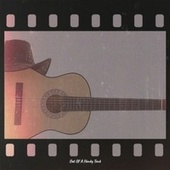 Out Of A Honky Tonk de Various Artists