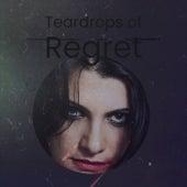 Teardrops of Regret de Various Artists