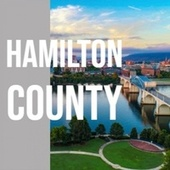 Hamilton County by Various Artists