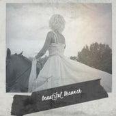 Beautiful Dreamer de Various Artists