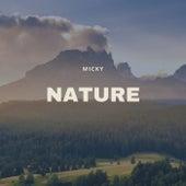 Nature von Micky