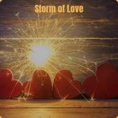 Storm of Love von Various Artists