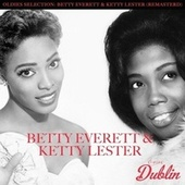 Oldies Selection: Betty Everett & Ketty Lester (Remasterd) by Betty Everett