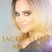 Por Tu Maldad fra Jacqueline Alcala
