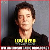 Transformed (Live) de Lou Reed
