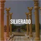 Silverado by Various Artists