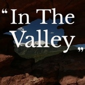 In The Valley by Various Artists