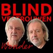 Wonder by Blind Vertrouwen