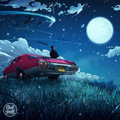 Moonlight Drive by Kayou.