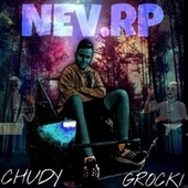 NEV.RP by Chudy