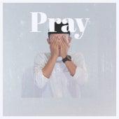 Pray de Various Artists