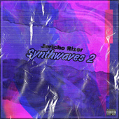 Synthwaves 2 by Jericho Rizer