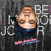 Lights Down Low by Maejor