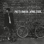 April Fool de Patti Smith