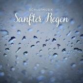 Schlafmusik: Sanfter Regen von Schlafmusik