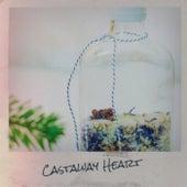 Castaway Heart by Various Artists