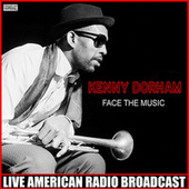 Face The Music (Live) by Kenny Dorham