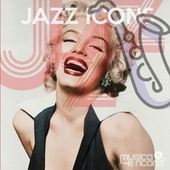 Jazz Icons de Various Artists