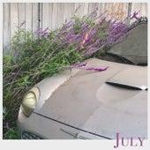 July de Jacob Schaner