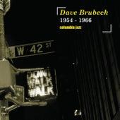Columbia Jazz de Dave Brubeck