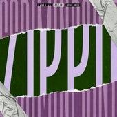 Zippo by Scriminpaint